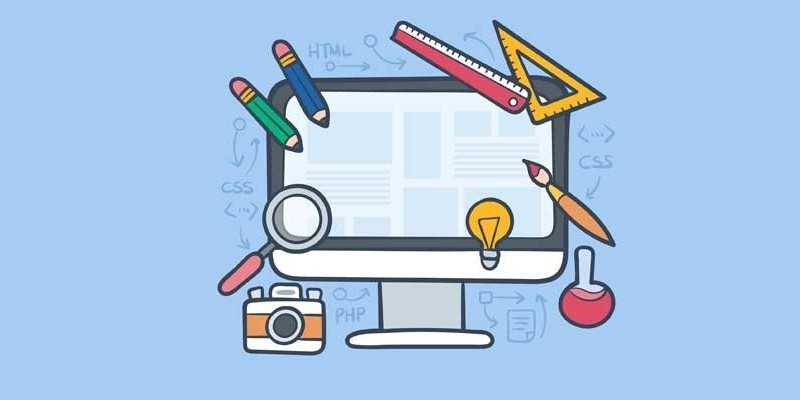 A che cosa serve un Web Designer?